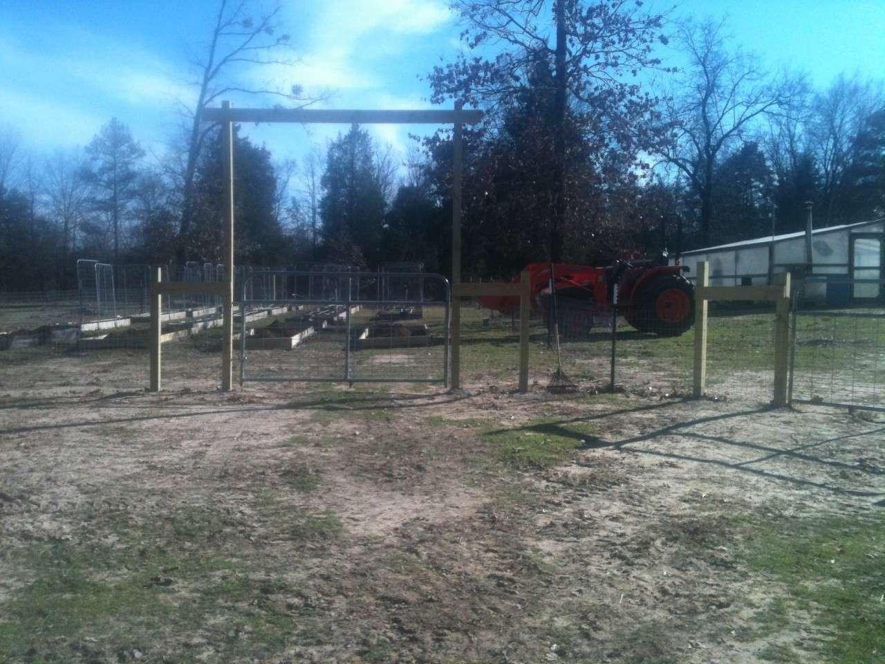 Jaybirds SFG Farm Staatus Update Feb_2810